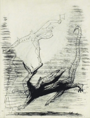 Gustave Flaubert: Drei Erzählungen - IT.