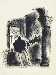 zu Heinrich von Kleist: Der Findling.