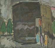 Berliner Haus