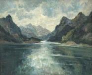 Achensee (Tirol)
