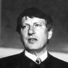 Gerhard Altenbourg