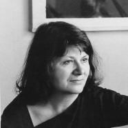 Herta Günther