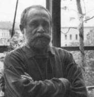Horst Sagert