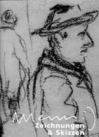 Albert Hennig