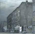 Die Berliner Schule<br />(März 2009)