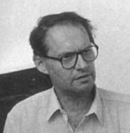 Klaus Roenspiess