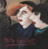 Günther, Herta
