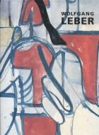 Wolfgang Leber