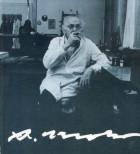 Arno Mohr