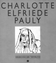 Charlotte E. Pauly