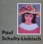 Paul Schultz-Liebisch